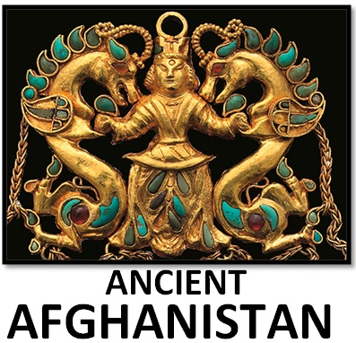 ancient-Afghanistan.jpg