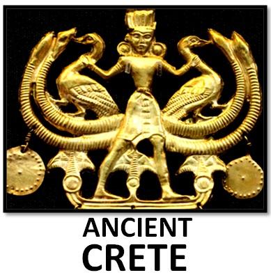 ancient-Crete3.jpg