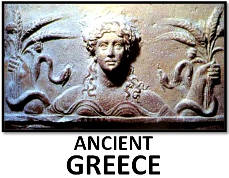 ancient-Greece-2.jpg