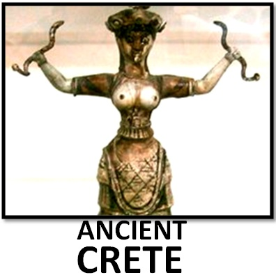 ancient-Crete-4.jpg