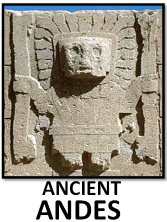 ancient-andes.jpg