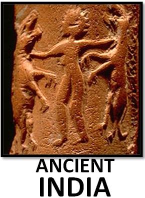 ancient-India-2.jpg