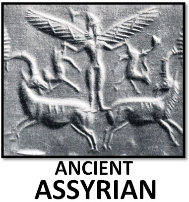 ancient-Assyrian.jpg