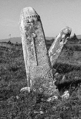 knobstic stone 1