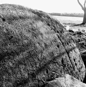 belarus holy stone 2