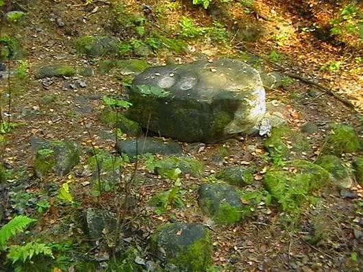 dabog stone 1