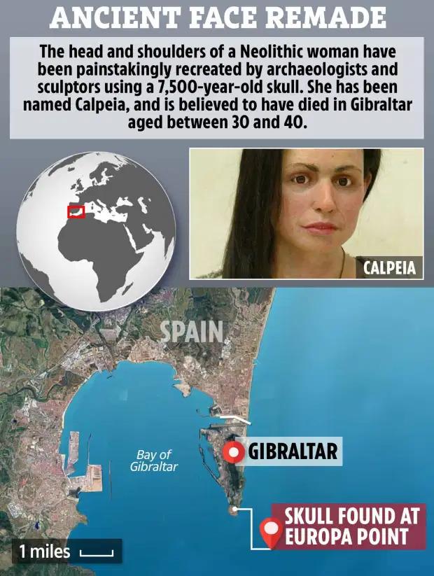 KH-MAP-SPAIN-GIBRAITAR-v4.jpg