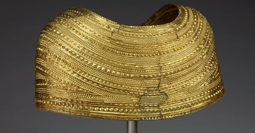 gold cape europe