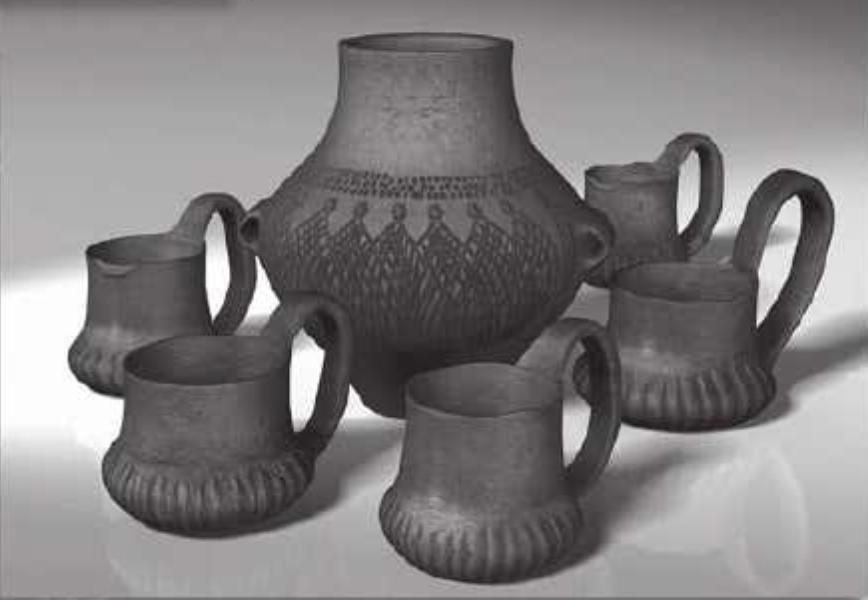 baden cups 3