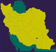 Jiroft.Iran
