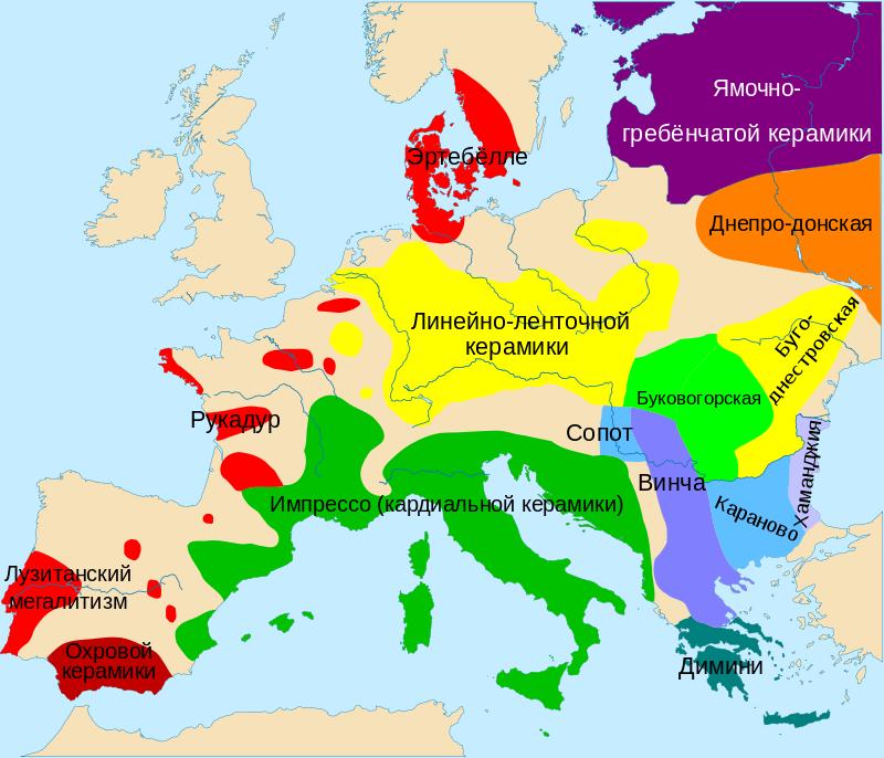 Средний_каменный_век_Европы.svg