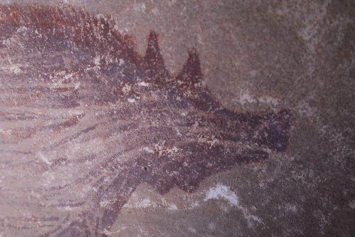 indonesia-cave-art 3
