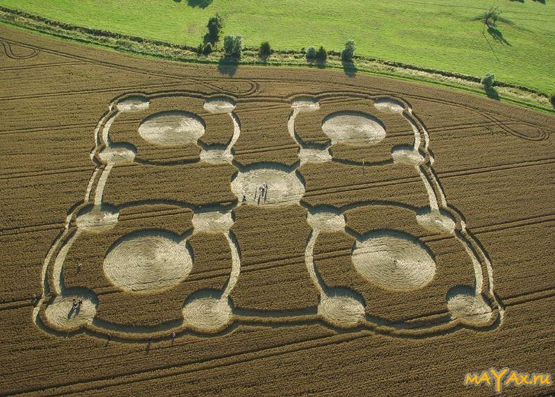 Круги на полях 2_2