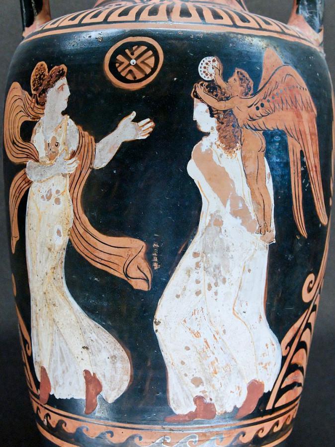 Ephedrismos_game_Louvre