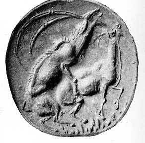 agrimi-or-wild-goats-middle-minoan-ii-sealstone