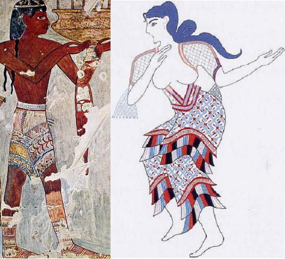 minoan-man-and-woman2