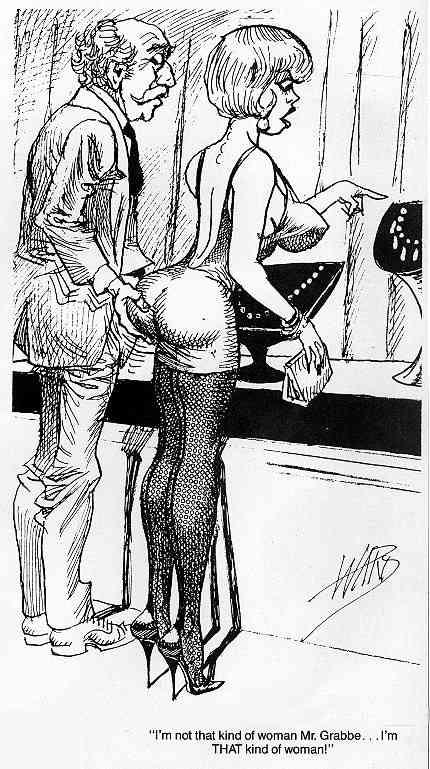 financial-dominatrix-money-mistress