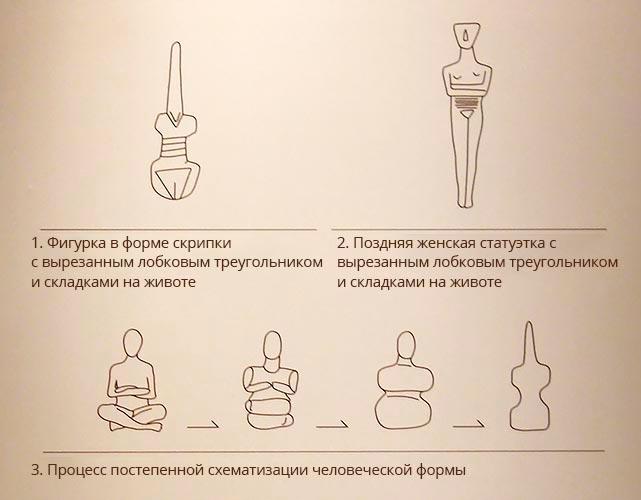 obrazovanie-skripichnogo-idola-1