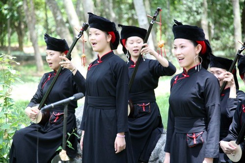 Zhuang_people_of_Longzhou_Guangxi