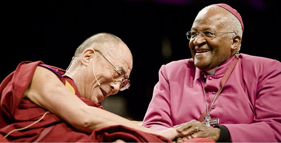dalai_lama_desmond_tutu