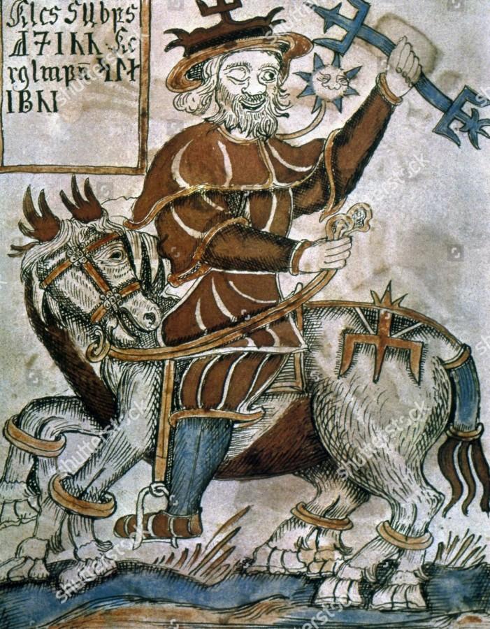 norse-god-odin