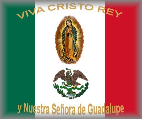 FLAG-Mexico-Cristeros