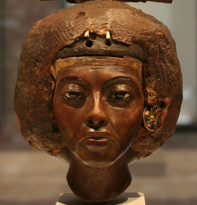 Ägyptisches_Museum_Berlin_027_detail_01