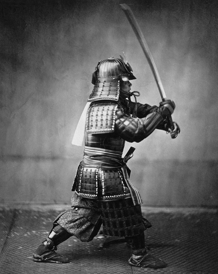 Samurai_with_sword