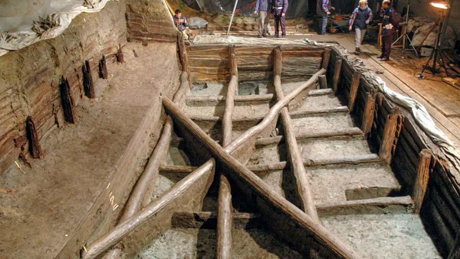 prehistoric-water-tank