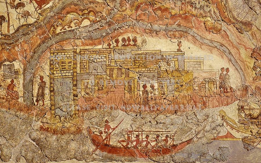 fresco-santorini-greece-beautiful-ancient-8vAB