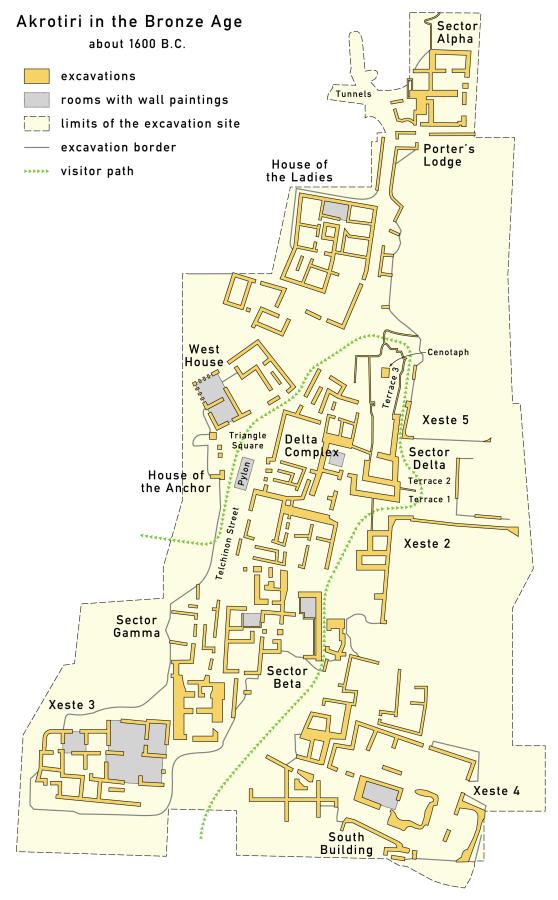Map_Akrotiri_1600_BC-en