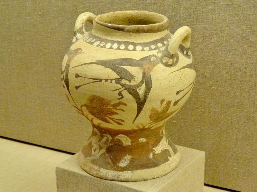 Prähistorisches_Museum_Thira_Krug_06