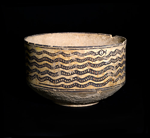 Indus_Valley_Snake_Bowl