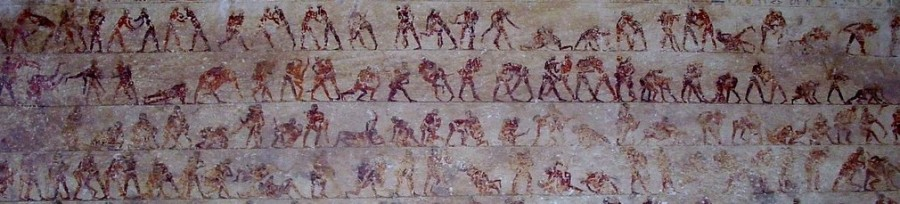 Beni_Hassan_tomb_15_wrestling_detail