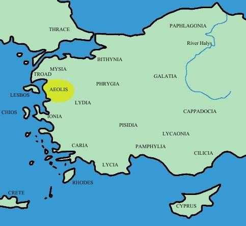 Turkey_ancient_region_map_Aeolis