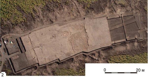 6000-years-old-temple-ukraine