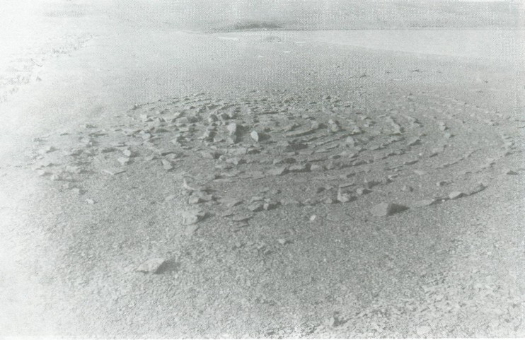 labirint3