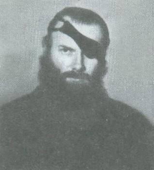 Владимир Николаевич Калякин