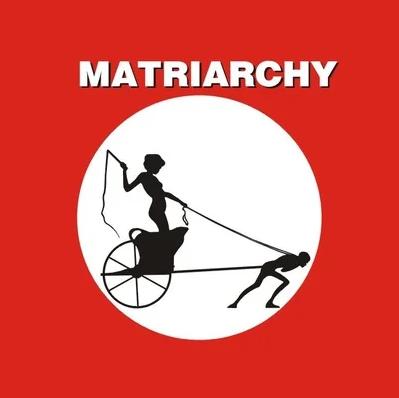 матриархат как фемдом