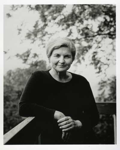 Marija Gimbutienė, англ. Marija Gimbutas.