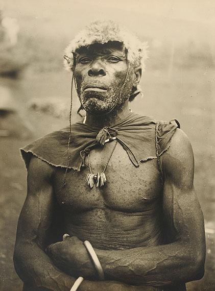 абориген 1
