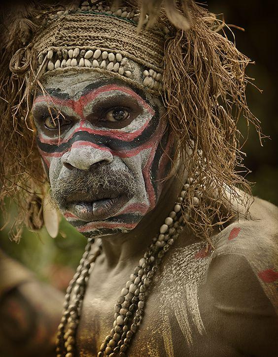 абориген 2
