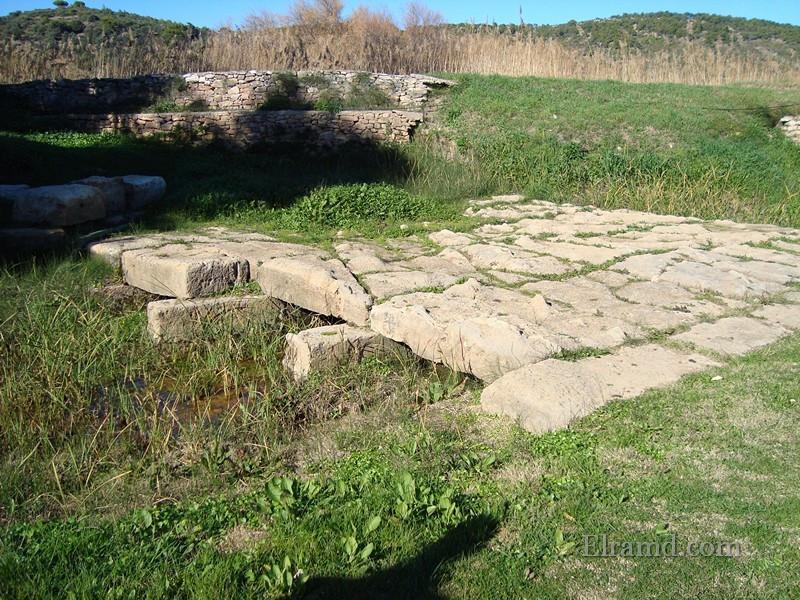 drevnij-kamenny-most