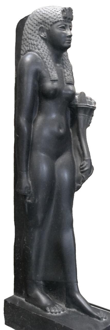 Cleopatra_VII_from_Hermitage_Peterburg