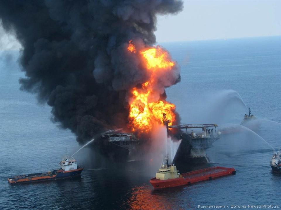 Последствия-разлива-нефти-BP-в-Мексиканском-заливе-по-прошествии-года-1-960x720