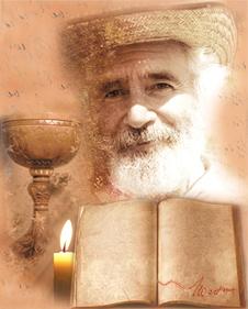 Иоанн Береславский
