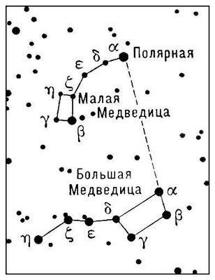 Прикол-звезда