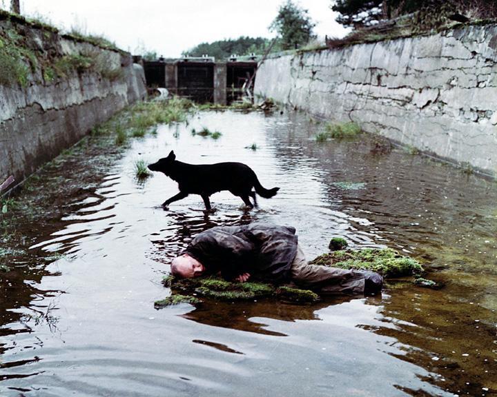 Stalker-Film-by-A.Tarkovsky