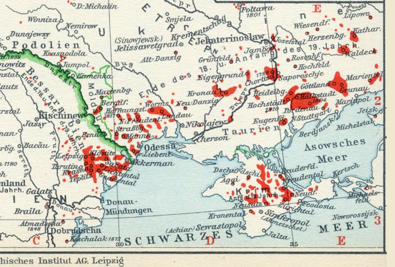 1725-1895_Volksdeutsch_Ukraine