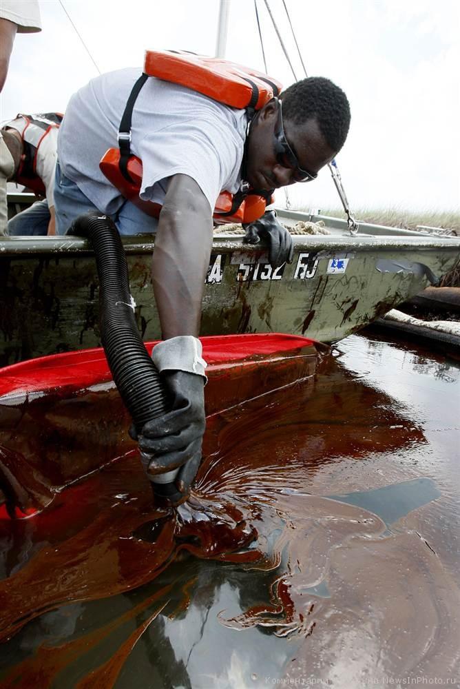 Последствия-разлива-нефти-BP-в-Мексиканском-заливе-по-прошествии-года-27